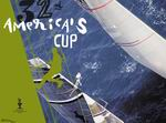 32nd America's Cup - The Game